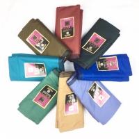 Sarung Mangga Gold | *per 1 buah* | Polos Warna ( PW)