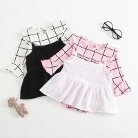 set jumper bayi import premium / korean jumper baby bayi import mu