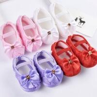 Layla shoes / prewalker shoes import murah / sepatu bayi