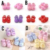 prewalker shoes baby import / sepatu bayi lucu murah