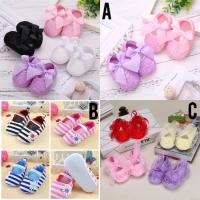 baby shoes import / sepatu prewalker bayi import murah