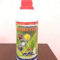 Pupuk Organik Cair Agritech Kemasan 500 ml