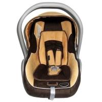 Baby Car Seat Pliko PK-02B