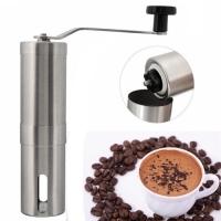 Pengiling Kopi Manual Coffee Grinder - Pengiling Kopi Portable