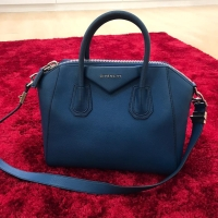 Givenchy women bag