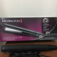 Remington New ceramic glide 230 catokan jan 2020