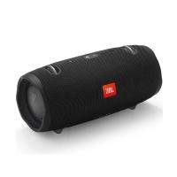 original JBL Xtreme-2 Speaker Bluetooth