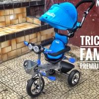 Katalog Sepeda Anak Family Katalog.or.id