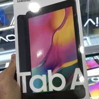 """Samsung tab A 8.0"""" T295 2GB/32GB 2019 sein baru"""