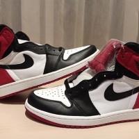 2 Nike air jordan