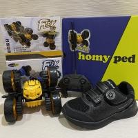 Jual Sepatu Anak Homyped Berhadiah Murah Harga Terbaru 2020