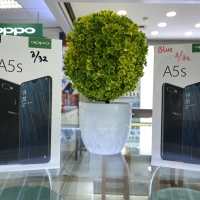 Oppo A5s 3/32GB