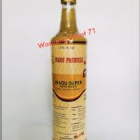 Madu Pramuka Super 650 ml