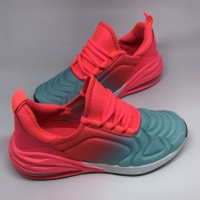 fashion women model airmax f95