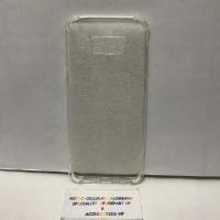 CASE ANTICRACK SAMSUNG S8+