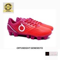 SEPATU BOLA ORTUSEIGHT FOOTBALL GENESIS FG