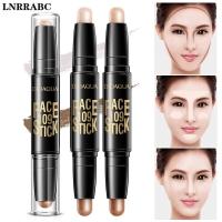 Bioaqua Face Stick 109 Concealer