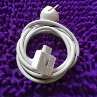Kabel Charger MacBook Magsafe | iPad Original