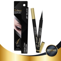 Purbasari Intense Color Liquid Liner - Eye Liner