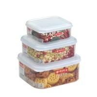 Tupperware / fresh sealware sw38 lion star/ kotak makan