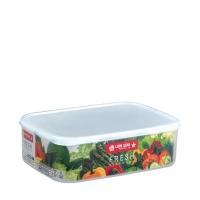 Tupperware / sealware lion star sw28/ kotak makan microwave