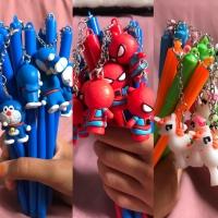 Pulpen Anime #pulpenanak #pulpenkartun
