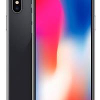 Iphone Ten X 64 gb second