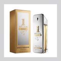 Parfum pria one million lucky