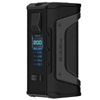 AEGIS Legend Box Mod 200 W AUTHENTIC