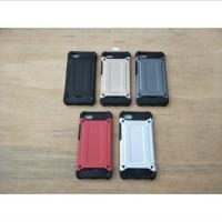 Hard case Spigen iron Redmi 3 pro
