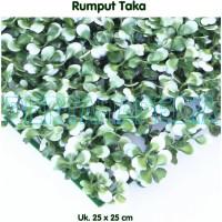 Rumput Aquarium/Rumput Sintetis/Rumput Palsu/Rumput Hiasan TAKA