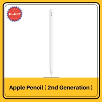 Apple Pencil 2 / 2nd Generation for iPad Pro 2018