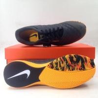Sepatu Futsal Nike Lunar Gato original