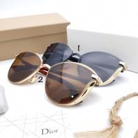 Kacamata DR P8A Kacamata Fashion Wanita Kacamata Gaya Kekinian Murah
