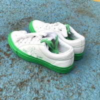Converse Golf le Fleur Antique White (NEW)