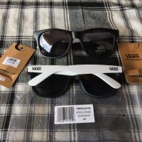 Kacamata Vans Spicoli 4 Shade Original