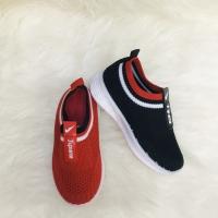 Sepatu sneakers anak-anak size 21-32