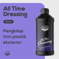 All Time Dressing 500ml by Coating Factory (dressing serbaguna)