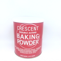 Crescent Baking Powder Double Acting 100gr - REPACK