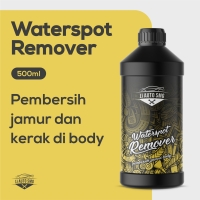 Waterspot Remover 500ml by Coating Factory (penghilang jamur body)