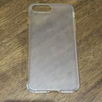 Original Case Rhinoshield Iphone 8 plus
