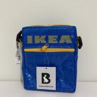 Sling Bag IKEA BNIWT
