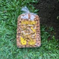 Coco Chip Alas Reptile Substrat Alami