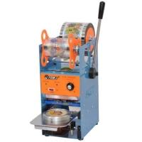 ETON ET-D8 Cup Sealer / Mesin Press Gelas Plastik / Segel