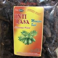Manisan Belimbing Wuluh Singkawang / Manisan asam manis Kalimantan