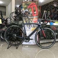 Road Bike Pasific Primum 5.00