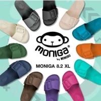 SENDAL MONIGA 8.2XL ORI THAILAND