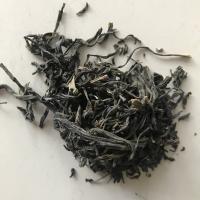 Organik teh hijau melati / jasmine green tea premium 100gr