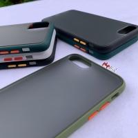 CASE IPHONE X / XR /XSMAX / IPHONE 8Plus / IPHONE 7Plus / IPHONE 11