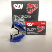 staples remover SDI capitan untuk cabut staples